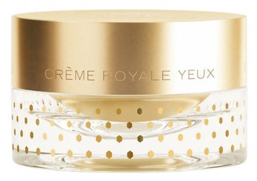 Orlane Creme Royale Eye Cream 15ml