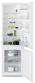 Įmontuojamas šaldytuvas Electrolux ENN2801BOW