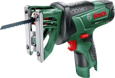 Bosch EasySaw 12 without Battery