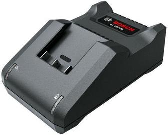 Bosch AL 3620 CV Battery Charger