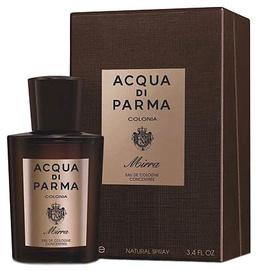 Acqua di Parma Colonia Mirra 180ml EDC