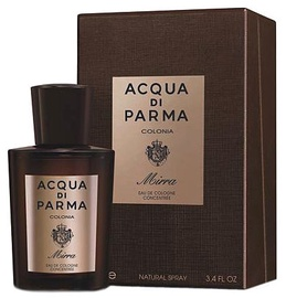 Acqua di Parma Colonia Mirra 180ml EDC
