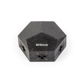 Makeblock Airblock Controller P1040003