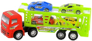 Tommy Toys Truck Automik 408234