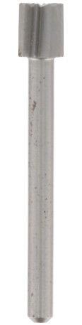 Dremel 26150196JA High Speed Nozzle 5.6mm 2pcs