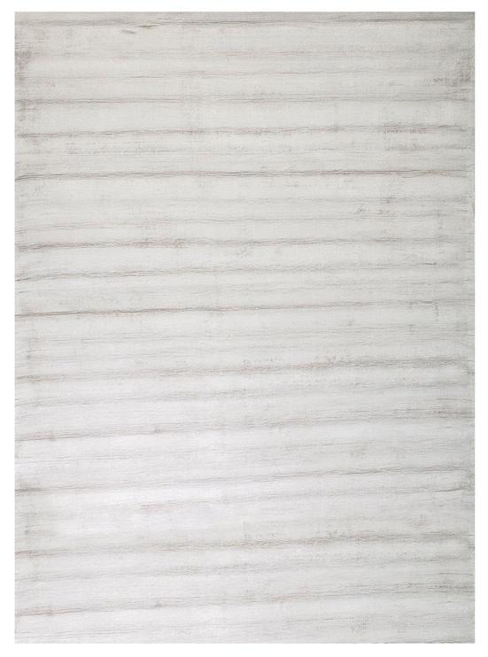 Paklājs Home4you Orleans-60 Beige, 200x140 cm