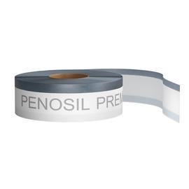 Logu lenta (ārējā) PENOSIL 100MM/25M