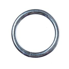 Grandinės žiedas Vagner SDH 50mm