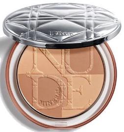 Christian Dior Diorskin Mineral Nude Bronze Powder 10g 004