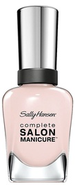 Sally Hansen Complete Salon Manicure Nail Color 14.7ml 175