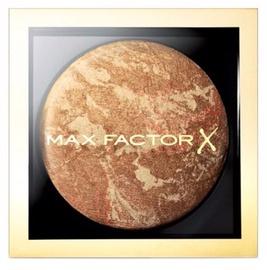 Max Factor Creme Bronzer 05