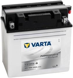 Varta SLI YB16CL-B