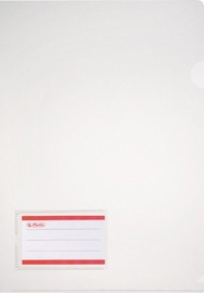 Herlitz Document Protector 10913804