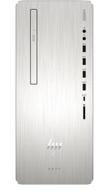 HP Envy Desktop 795-0509ng