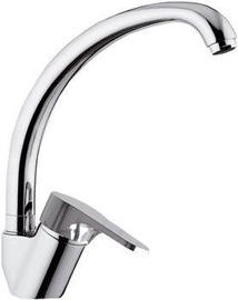 DANIEL Omega Kitchen Sink Faucet OM614T