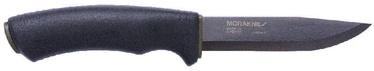 Morakniv Bushcraft Survival Black