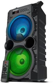 Belaidė kolonėlė Sven PS-440 Black, 20 W
