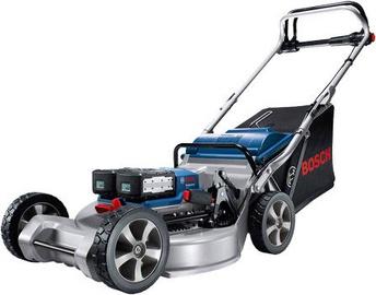 Bosch GRA 53 36V Cordless Lawnmower