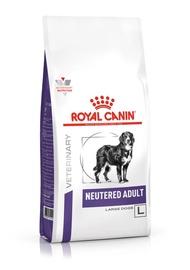 Сухой корм для собак Royal Canin Veterinary Neutered Adult Large, 13 кг