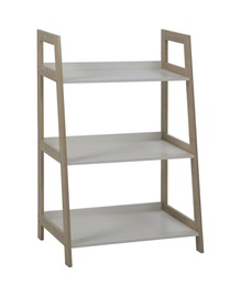 Wally Shelf AC64046