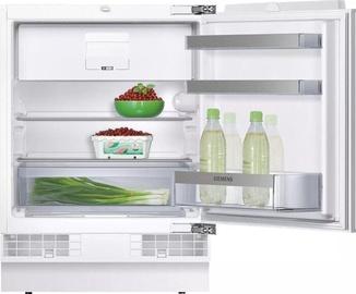 Встраиваемый холодильник Siemens KU15LAFF0