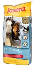 Mинералы Josera Joker Mineral 15kg