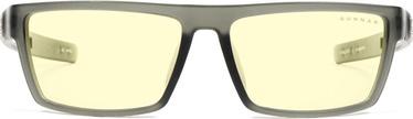 Gunnar Valve Gaming Glasses Gray