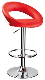 Signal Meble C300 Stool Red