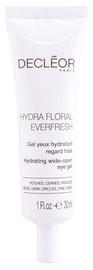 Decleor Hydra Floral Everfresh Eye Gel 30ml