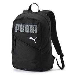 Kuprinė Puma 075483 01