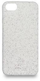 Screenor Ecostyle Back Case For Apple iPhone 7/8/SE 2020 Oak White