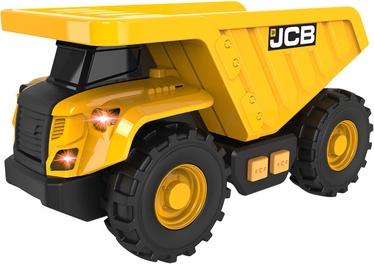 HTI Teamsterz JCB Tipper Truck