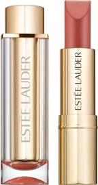 Estee Lauder Pure Color Love Matte 3.5g 110