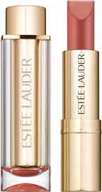 Губная помада Estee Lauder Pure Color Love Matte 110, 3.5 г