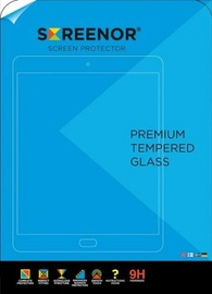 Screenor Tempered Glass Screen Protector For Samsung Galaxy Tab S2 9.7''