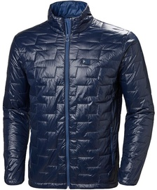 Helly Hansen Lifaloft Insulator Mens Jacket 65603-597 Navy M
