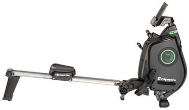 inSPORTline Rowing Machine Thenar