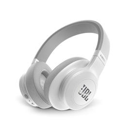 Belaidės ausinės JBL E55BT