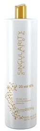 Imperity Professional Singularity Oxivator 1000ml 6%