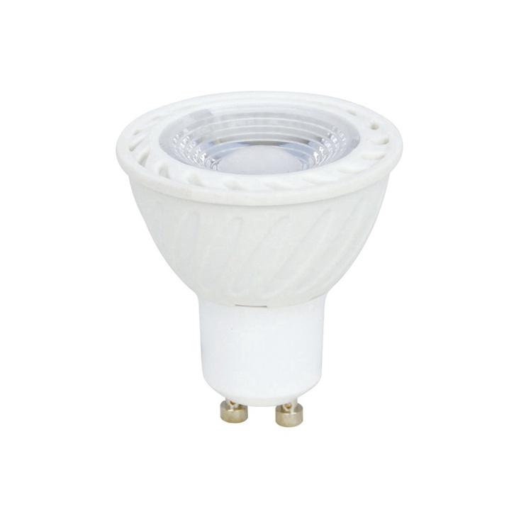 SP. LED PAR16 7W GU10 840 38 575LM 15KH (OKKO)