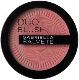 Gabriella Salvete Duo Blush 8g 03