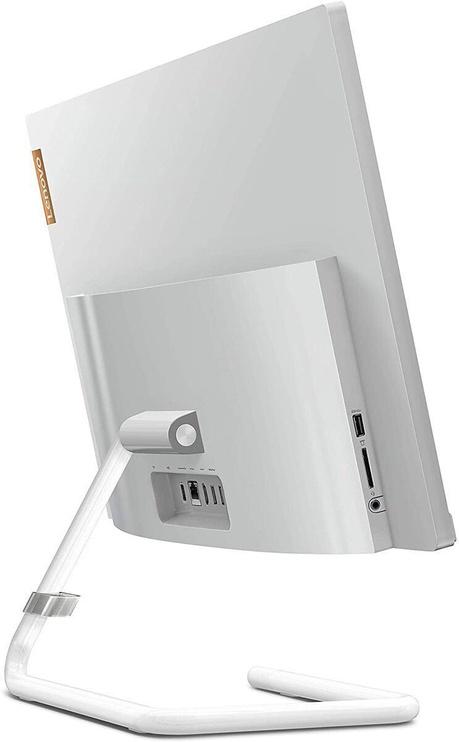 Lenovo IdeaCentre AIO 3 White F0EX00BQPB PL
