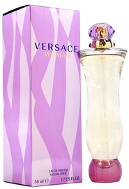 Kvapusis vanduo Versace Woman 50ml EDP