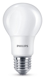 SPULDZE LED A60 7.5W E27 CW FR ND 806LM (PHILIPS)