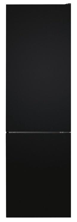 Bomann KG 7309 Black