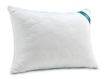 Dormeo Onezip Pillow Classic 45x65cm