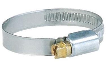 Gardena Hose Clamp 7-11mm