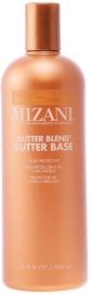 Matu augšanas līdzekļi Mizani Butter Blend Buter Base Scalp Protector, 500 ml