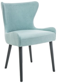 Signal Meble Chair Passo Mint