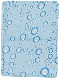 Loomavoodi Trixie 28776, sinine, 400x300 mm